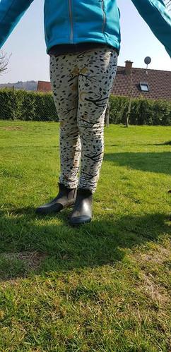 Tina Mahl leg.jpg