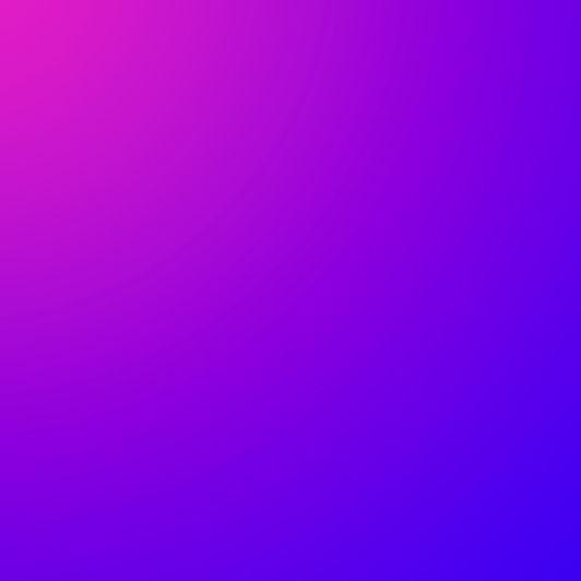 PINK_PURPLE_GRADIENT_CORNER.jpg