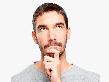 O cancêr de Próstata pode ser previnido ?