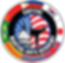 capitolma-logo.png