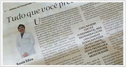 jornal_tocantins_sol_protetor-2