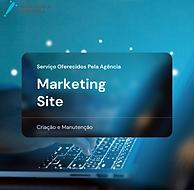 Marketing Médico (2).png