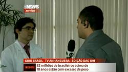 obesidadade-Globo-News1