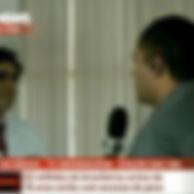 obesidadade-Globo-News1-150x150.jpg