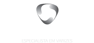 Logo-Dr-Jose-Rosa-branca-300x140.png