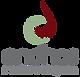 Endhos-Logo-01-1024x985.png