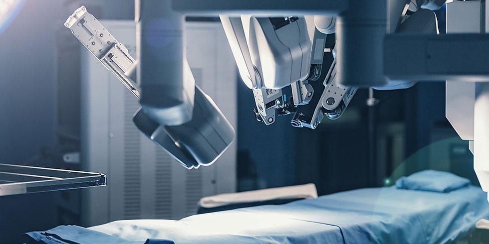 Cirurgia Robotica 01.jpg
