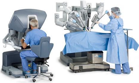 cirurgia-robotica-em-porto-alegre-img.jp