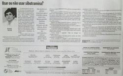 sibrutramina_emagrecimento_palmas_tocant