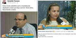 dermatologista_palmas_entrevista_depilaç