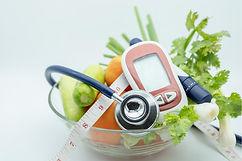 Endocrinologista Telemedicina