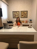 dermatologista telemedicina