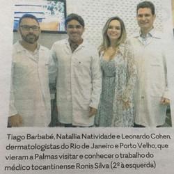 Dermatologista_palmas_tocantins_dermatol