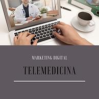 marketing médico sbd cfm dermatologistas