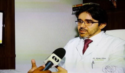 dieta_da_moda_nutrologia_nutrição_médico