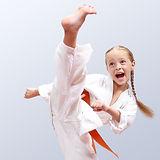 Professional karate girl.jpg