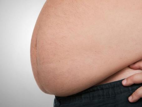 Câncer x Obesidade