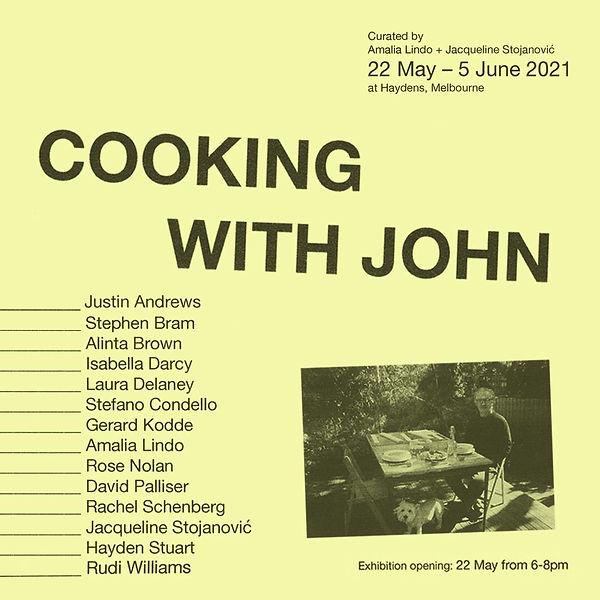 Cooking with John invitation.jpg
