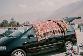 bosnia-35850030.jpg