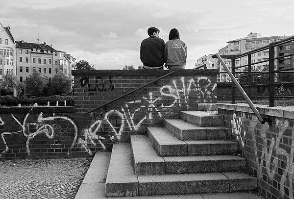 Venice-000017.jpg