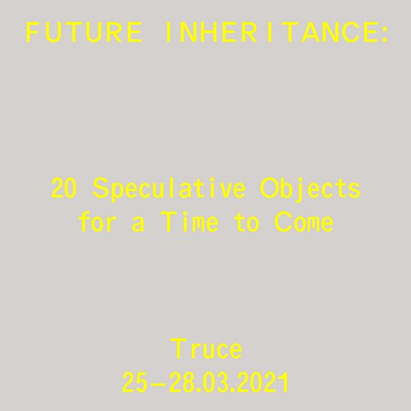 NGV_FUTURE_INHERITANCE_IG_ARTIST_PROMO_F