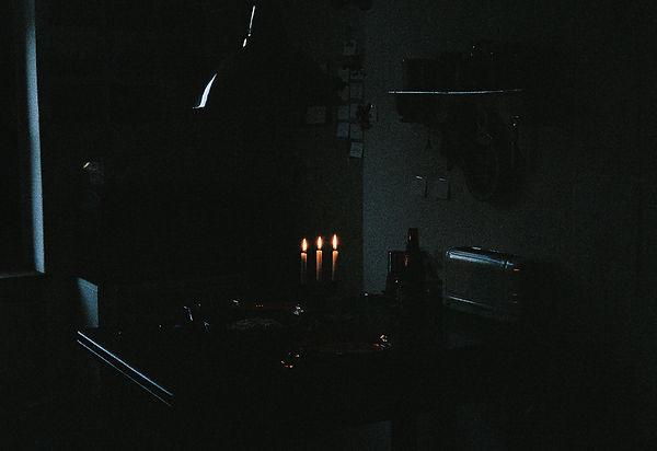 candle lit dinner-.jpg