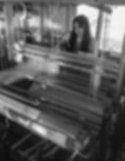 textilsetur-4849.jpg