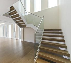 375 KHS Stair_edited.jpg