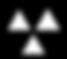 icon-mot.png