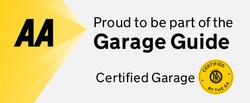 badge-subscription-proud-1