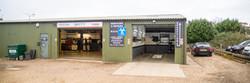 Main Garage 5
