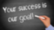 Your-success-is-our-goal.png