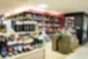 shopping-guide-06-zhcn.jpg