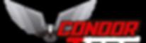LogoCondorH.png