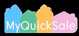 MQS-Logo-Cutout.png