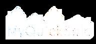 MQS-Logo-whitecut.png
