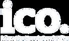ICO-Logo Cut White.png
