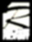 RP Logo - Main White Cutout.png