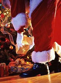 Father-Christmas_2388754b.jpg