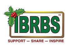 IBRBS