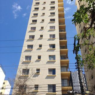 Edifício Ytaipu