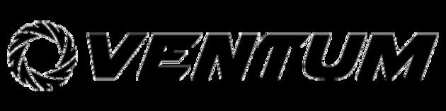 Ventum_IconWordmark-450x113.png