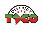 District Taco Logo png.png