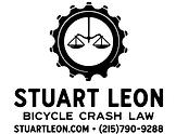 Stuart Leon New Logo png.png
