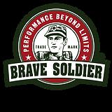 Brave Soldier Logo.png