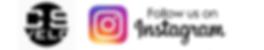 insta follow logo_edited.png