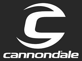 cannondale logo 1.jpg