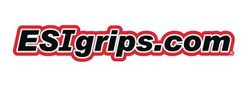 esi grips logo.png