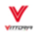 vittoria shoes logo.png