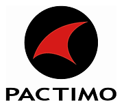 Pactimo logo png.png